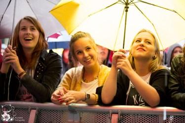 GCFestival_Weekend-17.jpg