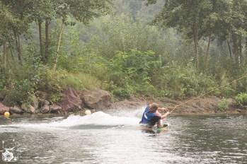 Wasserski_H2O-27.jpg