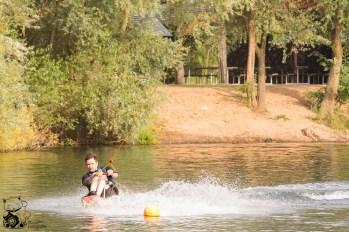 Wasserski_H2O-65.jpg
