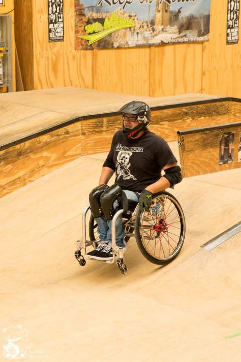 Wheelchair_Skate_Kassel-104.jpg
