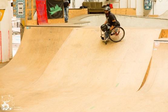 Wheelchair_Skate_Kassel-106.jpg