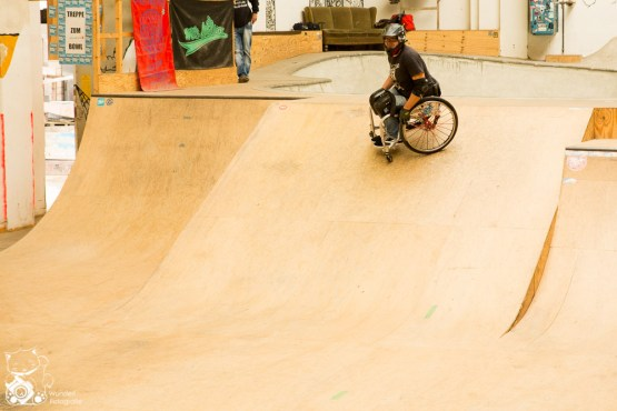 Wheelchair_Skate_Kassel-106.jpg