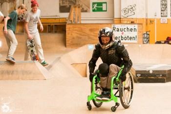 Wheelchair_Skate_Kassel-115.jpg