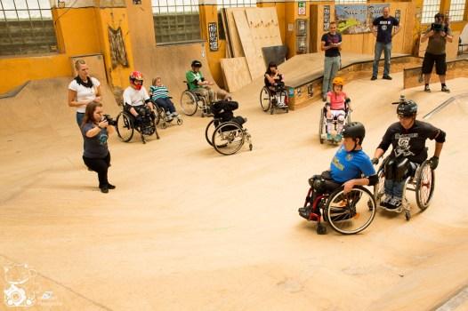 Wheelchair_Skate_Kassel-16.jpg