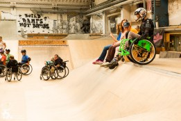 Wheelchair_Skate_Kassel-24.jpg