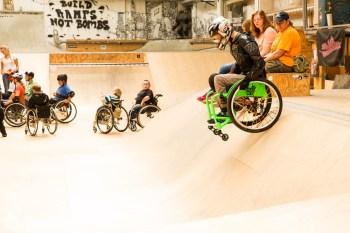 Wheelchair_Skate_Kassel-25.jpg