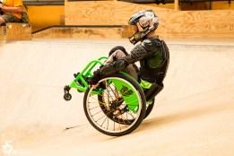Wheelchair_Skate_Kassel-27.jpg