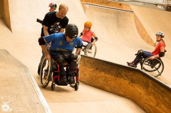 Wheelchair_Skate_Kassel-29.jpg