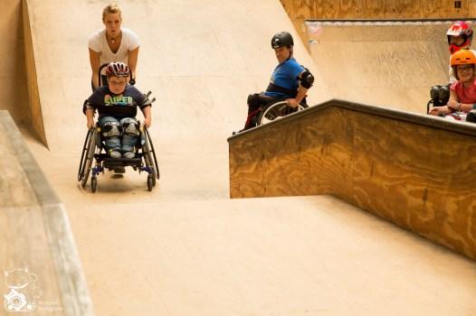 Wheelchair_Skate_Kassel-32.jpg