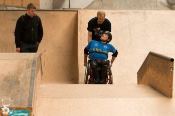 Wheelchair_Skate_Kassel-40.jpg