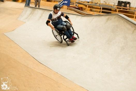 Wheelchair_Skate_Kassel-43.jpg