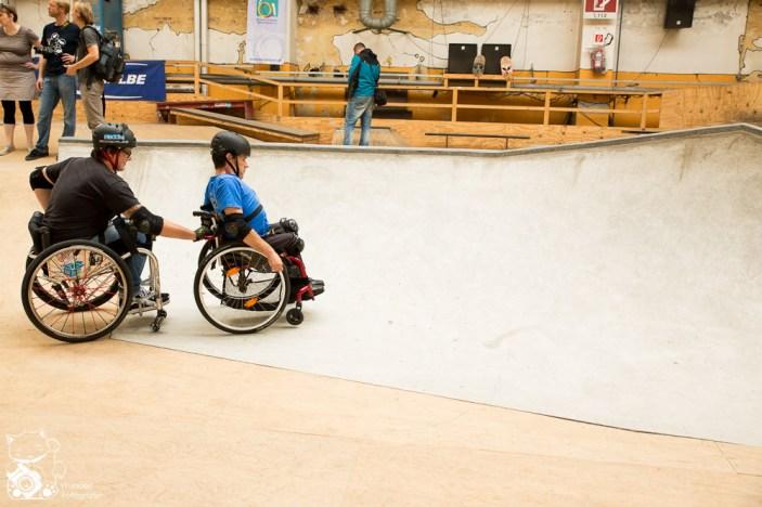 Wheelchair_Skate_Kassel-45.jpg
