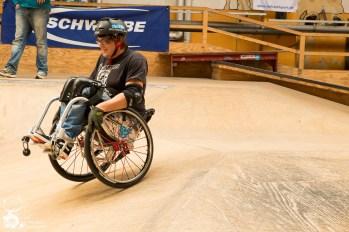 Wheelchair_Skate_Kassel-49.jpg