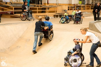 Wheelchair_Skate_Kassel-53.jpg