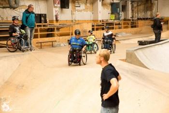 Wheelchair_Skate_Kassel-54.jpg