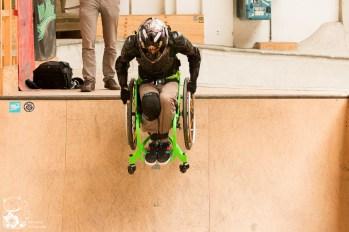 Wheelchair_Skate_Kassel-58.jpg