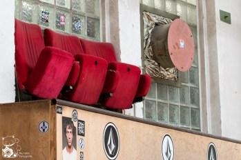Wheelchair_Skate_Kassel-6.jpg