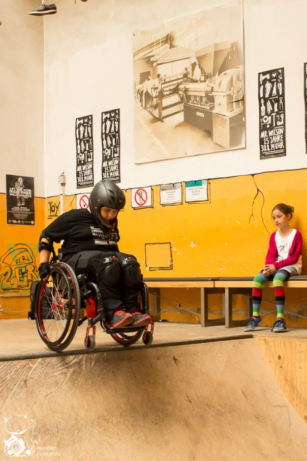 Wheelchair_Skate_Kassel-63.jpg