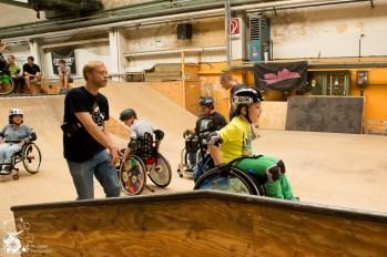 Wheelchair_Skate_Kassel-70.jpg
