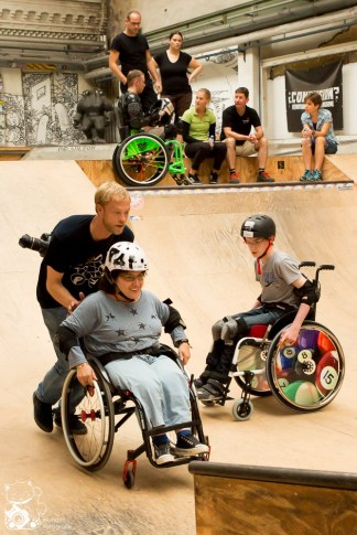 Wheelchair_Skate_Kassel-71.jpg