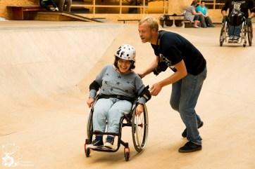 Wheelchair_Skate_Kassel-73.jpg