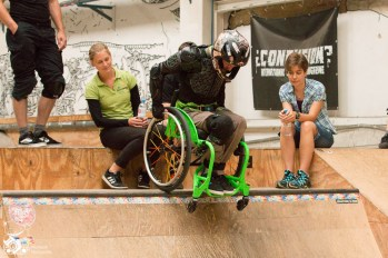 Wheelchair_Skate_Kassel-79.jpg