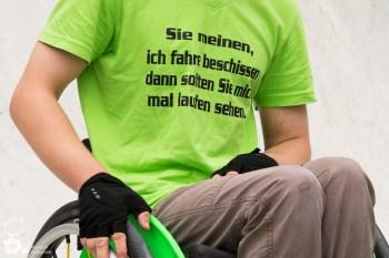 Wheelchair_Skate_Kassel-8.jpg