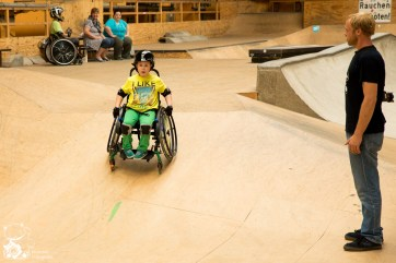 Wheelchair_Skate_Kassel-82.jpg