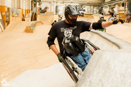 Wheelchair_Skate_Kassel-91.jpg