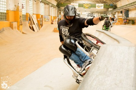 Wheelchair_Skate_Kassel-92.jpg