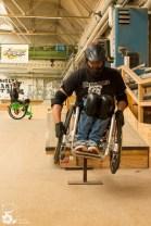 Wheelchair_Skate_Kassel-96.jpg