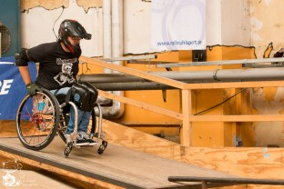 Wheelchair_Skate_Kassel-97.jpg