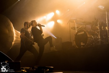 GuanoApes_LMH-17.jpg