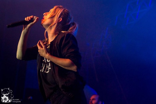 GuanoApes_LMH-23.jpg