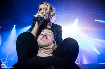 GuanoApes_LMH-26.jpg
