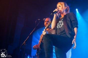 GuanoApes_LMH-30.jpg