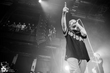 Beatsteaks_Palladium-38.jpg