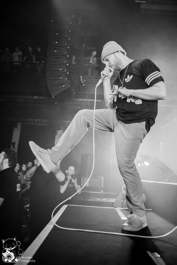 Beatsteaks_Palladium-43.jpg
