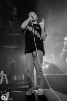 Beatsteaks_Palladium-46.jpg