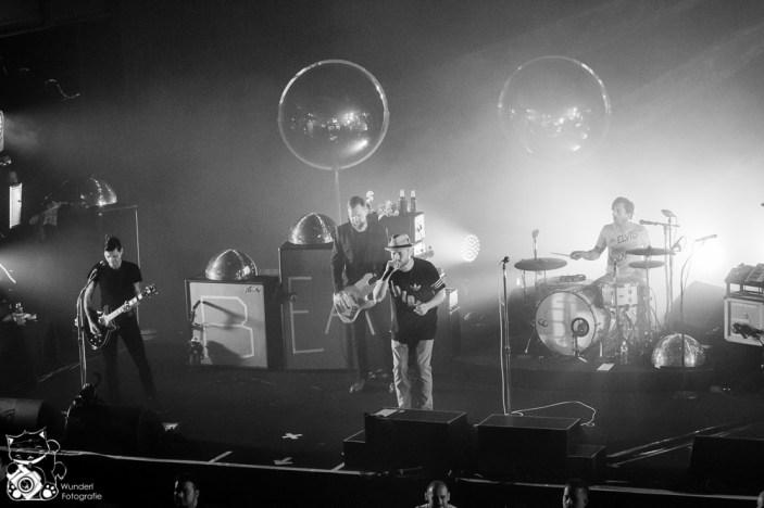 Beatsteaks_Palladium-57.jpg
