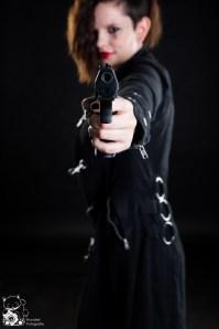 Kathrin_Pistole-6.jpg