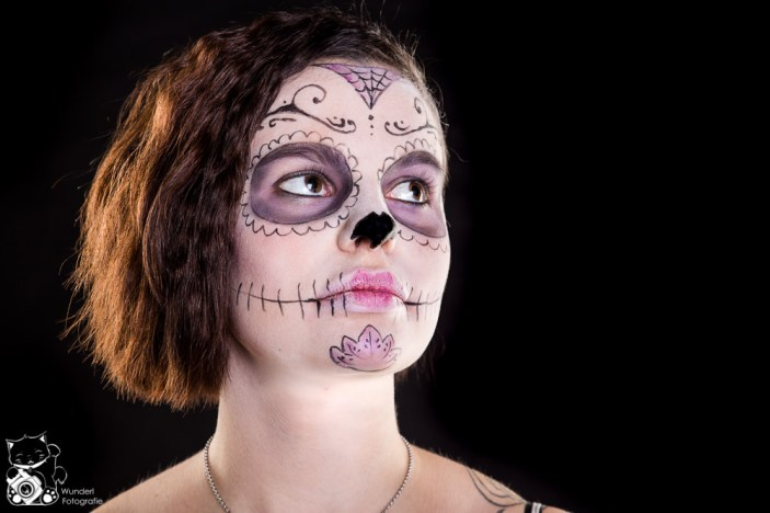 Kathrin_Skull-3.jpg
