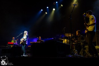 LucyRose_CountingCrows-15.jpg