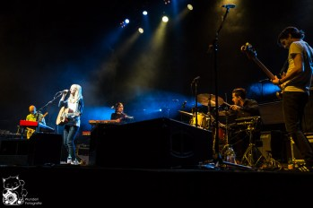 LucyRose_CountingCrows-17.jpg