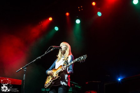 Lucy Rose 2014