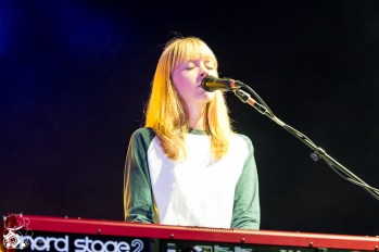 LucyRose_CountingCrows-9.jpg