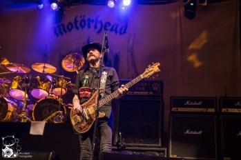 Motorhead_MEH-22.jpg