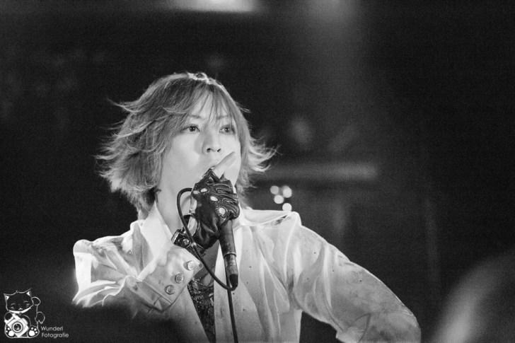 Satsuki_MTC-17.jpg