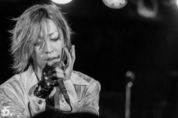 Satsuki_MTC-39.jpg