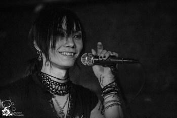 Satsuki_MTC-50.jpg